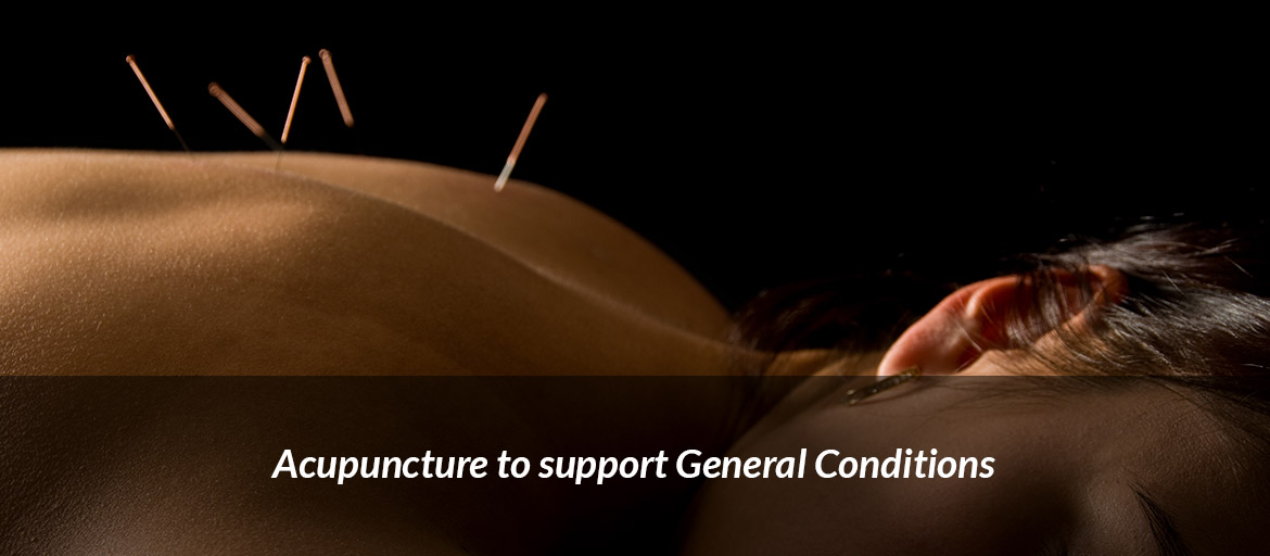 acupuncture_banner